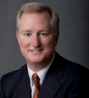 Terence P. O'Connor's Profile Image