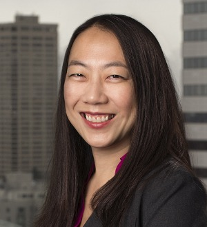 Theresa H. Wang's Profile Image