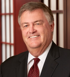 Thomas C. McGowan