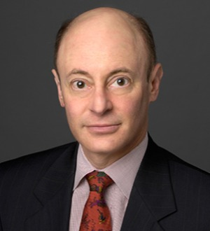 Thorn Rosenthal's Profile Image