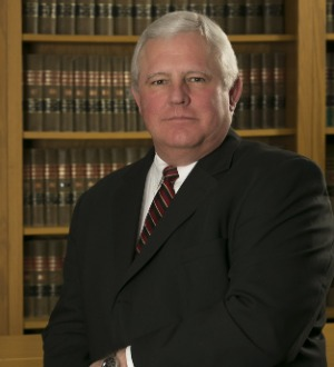 Image of Timothy J. Currier