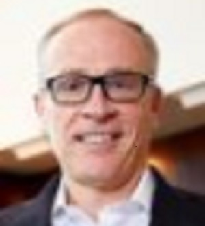 Image of Todd C. Jacobs