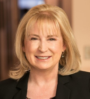 Image of Tracy L. Ashmore