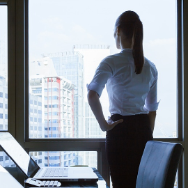 Transgender Rights in the Workplace
