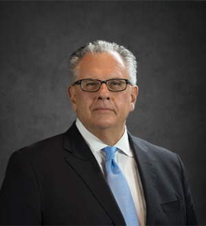 Image of Vincent M. D'Assaro
