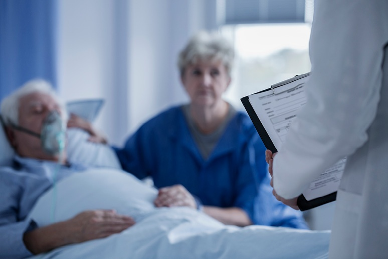 What Medical Practitioners Need to Know About Health Care Fraud