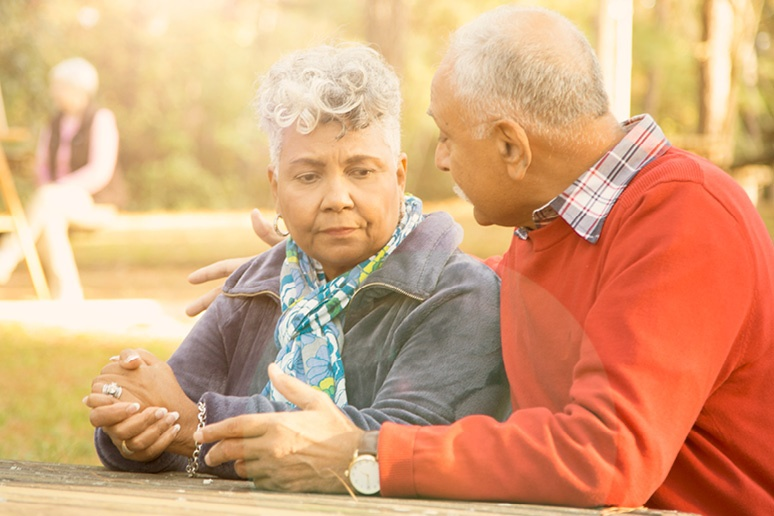 What You Need to Know About Age Discrimination
