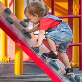 Who Do You Hold Accountable When Your Child Is Injured?