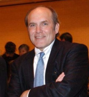 William B. Bardenwerper