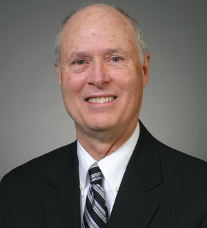 William B. Moore's Profile Image