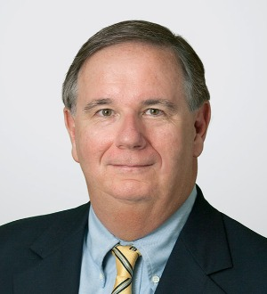 William R. Lane Jr.