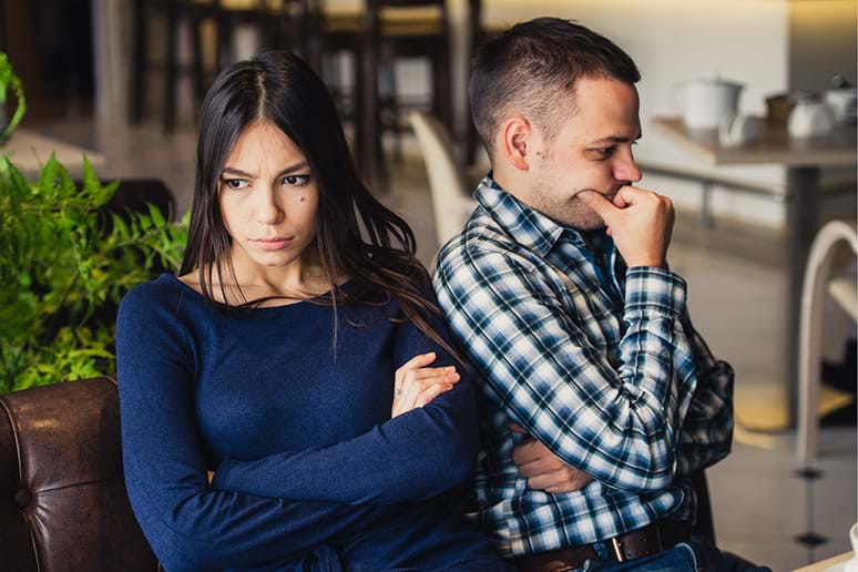 How Much Does a Divorce Lawyer Cost?